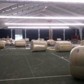 Wilton YMCA
