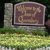 Queensbury Holiday Inn Express