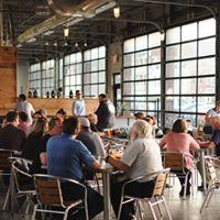 Great Flats Brewing