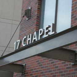 17 Chapel Street Condominiums